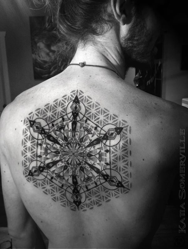 65080316-sacred-geometry-tattoo