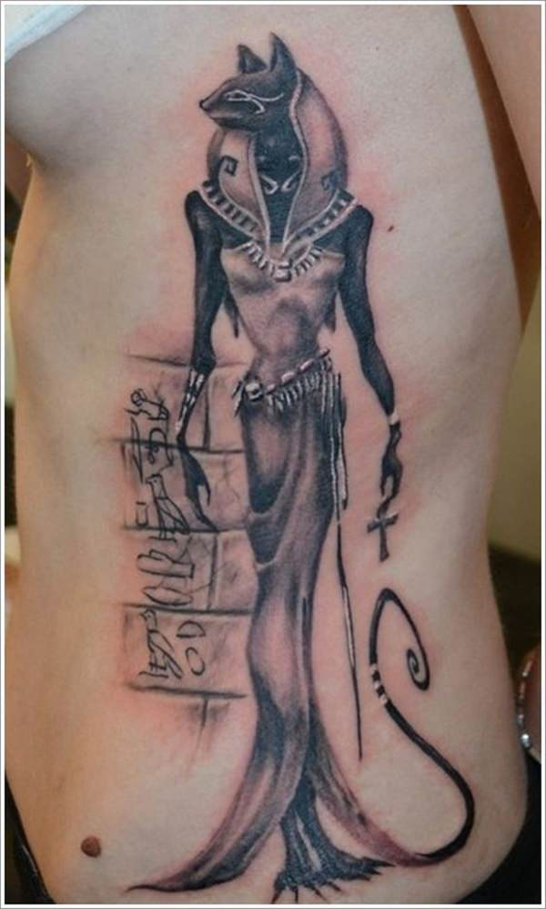 67070316-egyptian-tattoos