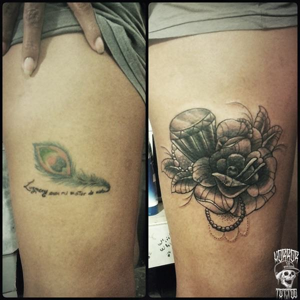 7-cover-up-tattoos