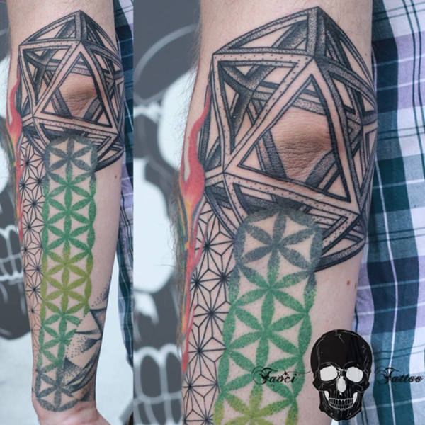 7080316-sacred-geometry-tattoo
