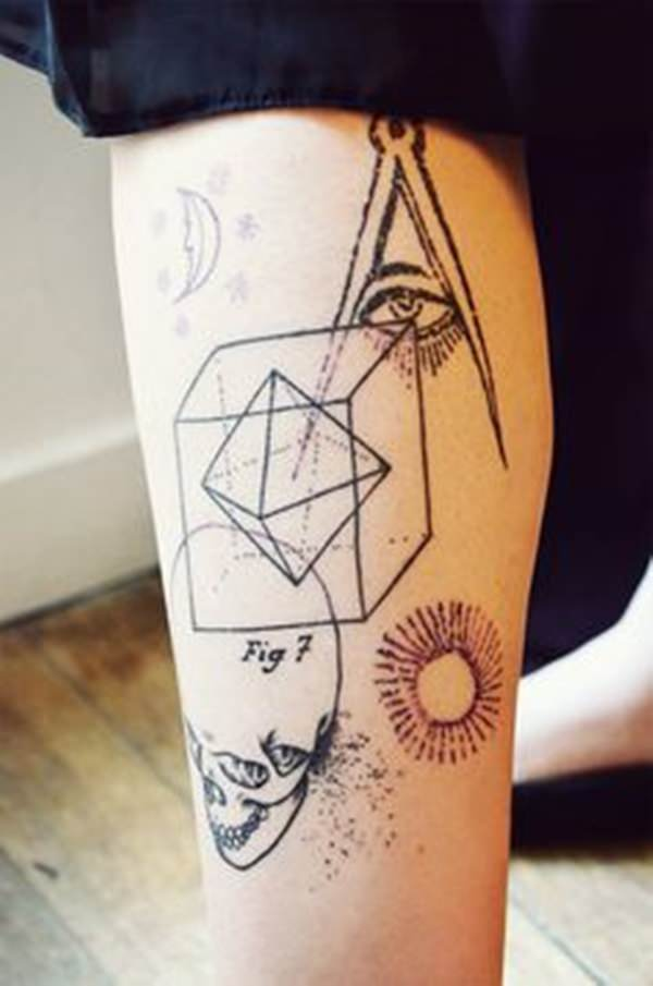 79080316-sacred-geometry-tattoo