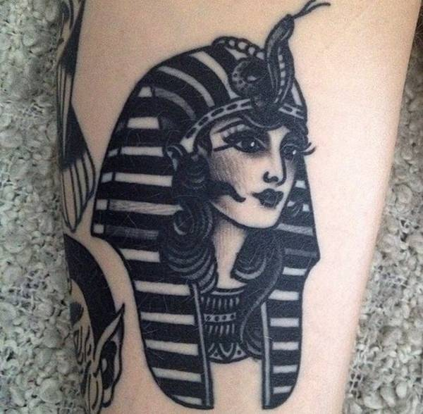 89070316-egyptian-tattoos