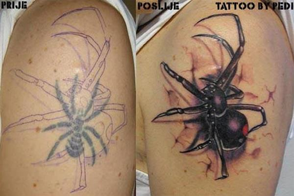9-cover-up-tattoos