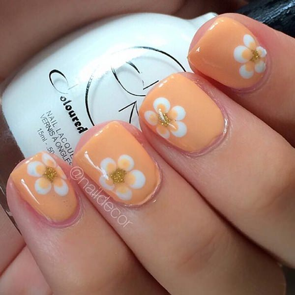 CUTE NAILS ZARIAS (31)