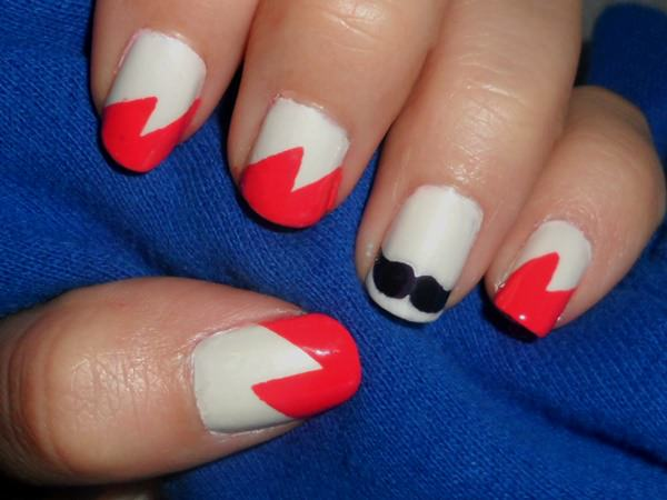 CUTE NAILS ZARIAS (41)