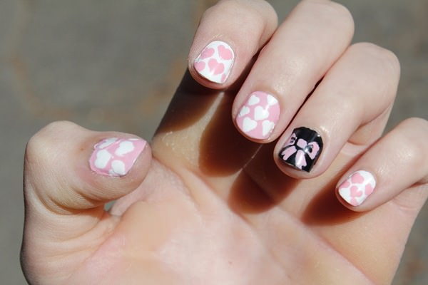 CUTE NAILS ZARIAS (42)
