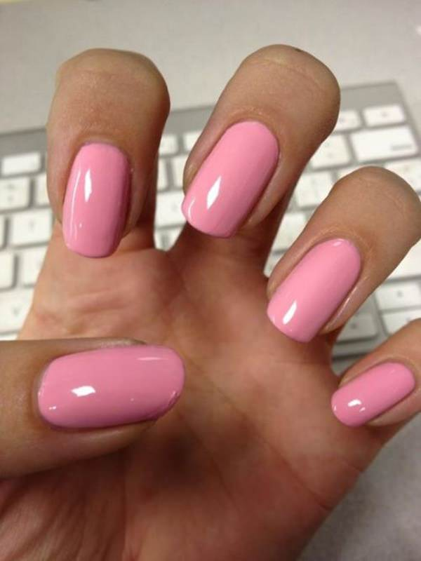 CUTE NAILS ZARIAS (50)
