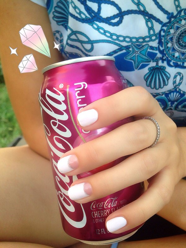CUTE NAILS ZARIAS (56)