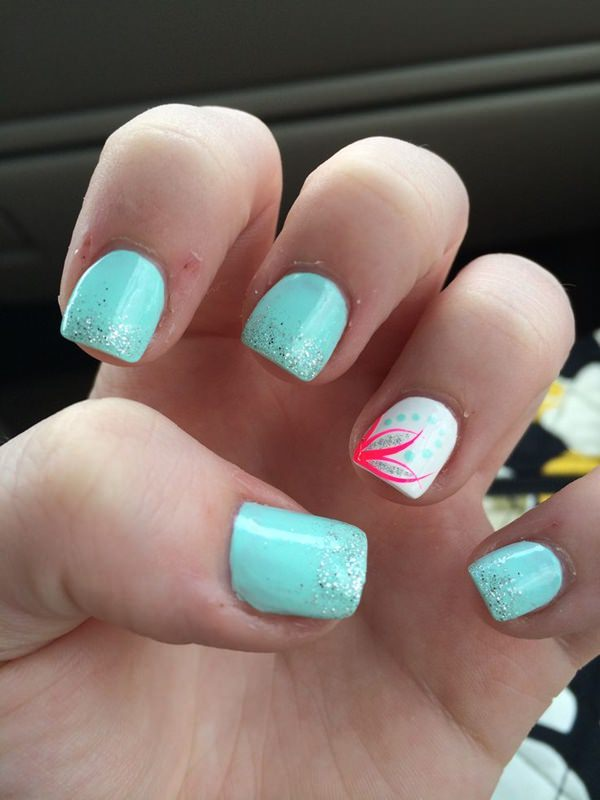 CUTE NAILS ZARIAS (58)