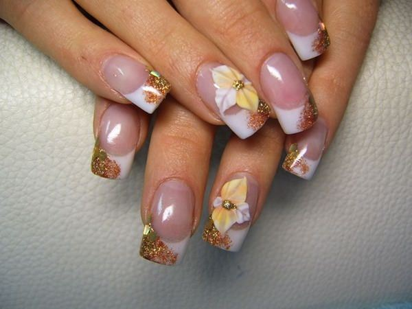 CUTE NAILS ZARIAS (7)