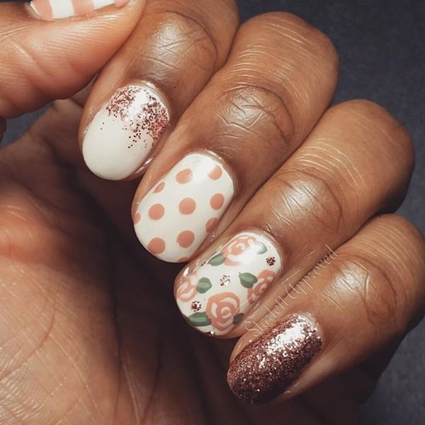CUTE NAILS ZARIAS (74)