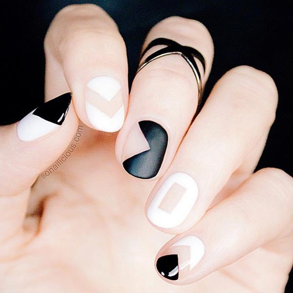 CUTE NAILS ZARIAS (8)