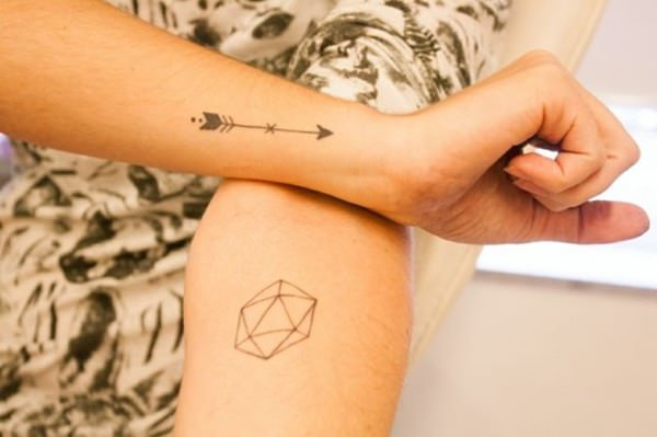 arrow tattoos for men women zarias (20)