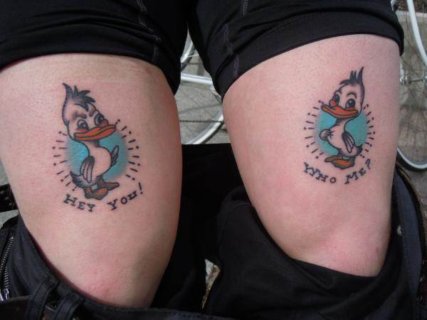 funny tattoos zarias (14)