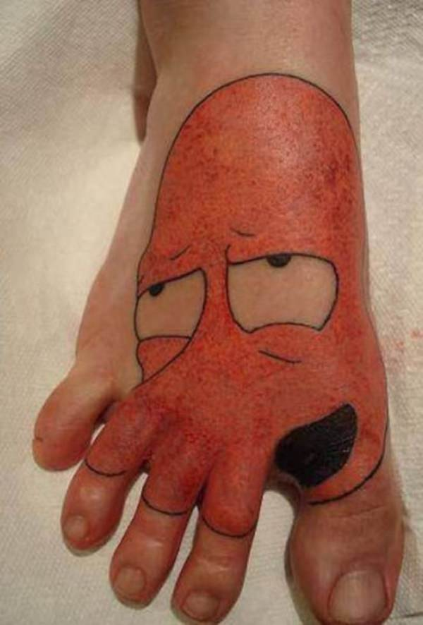 funny tattoos zarias (25)