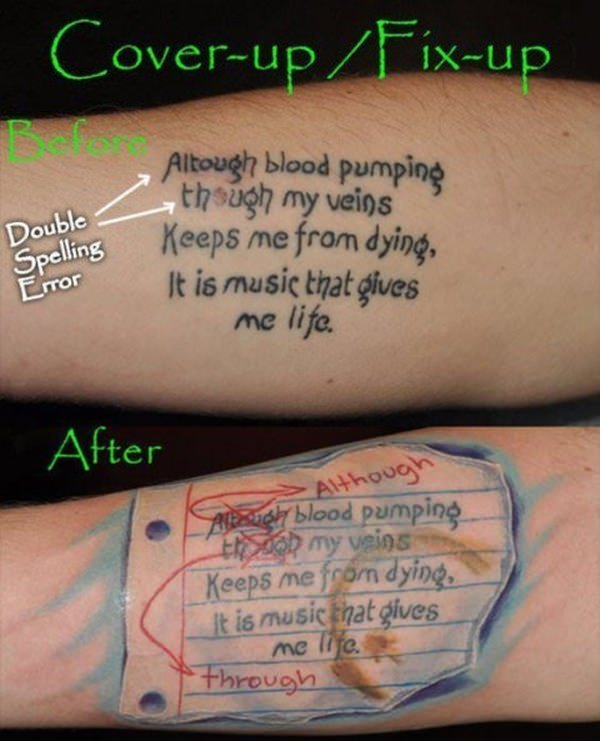 funny tattoos zarias (28)