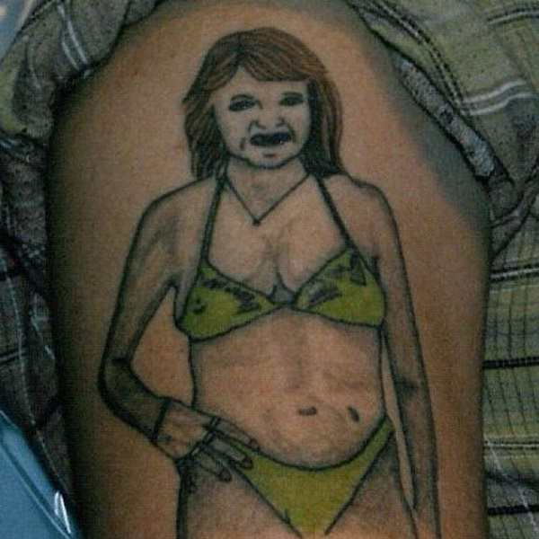 funny tattoos zarias (33)
