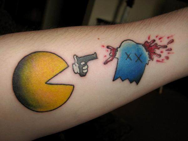 funny tattoos zarias (37)