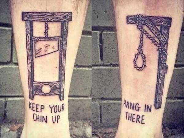 funny tattoos zarias (4)