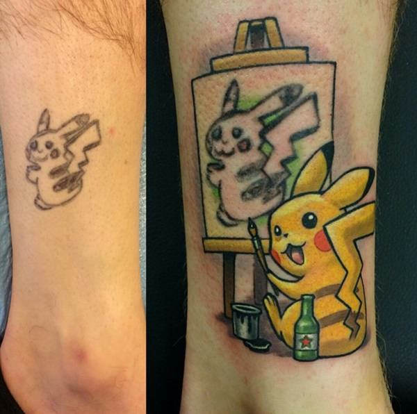 funny tattoos zarias (52)