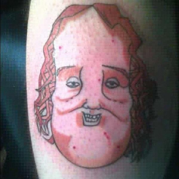 funny tattoos zarias (59)