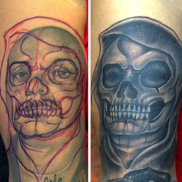 2-cover-up-tattoos