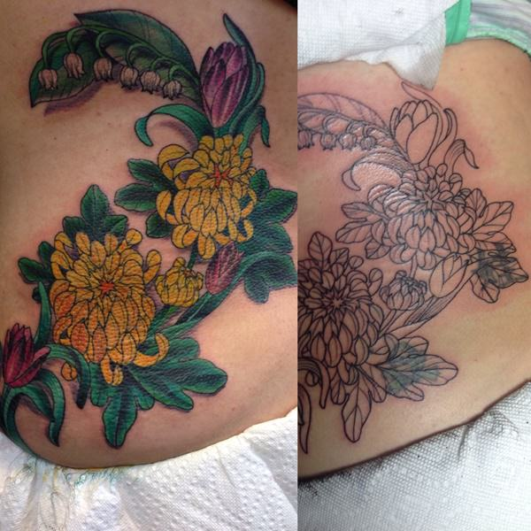 3-cover-up-tattoos