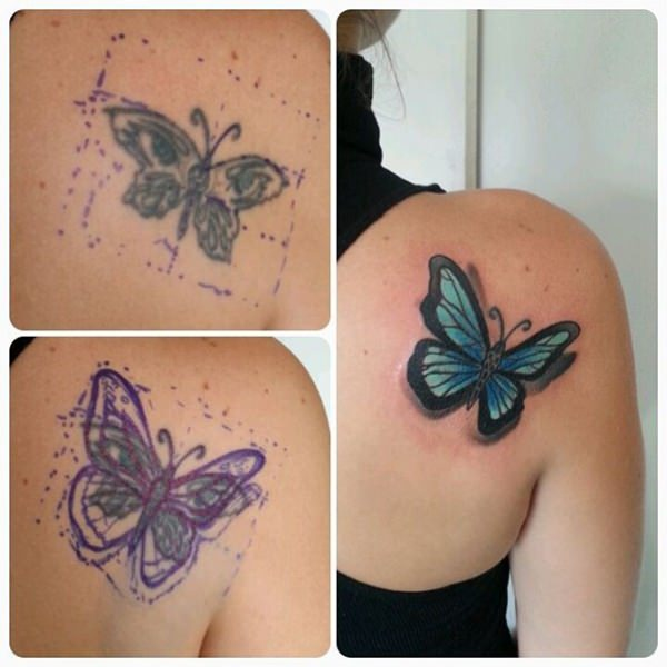 32-cover-up-tattoos