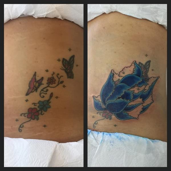 33-cover-up-tattoos