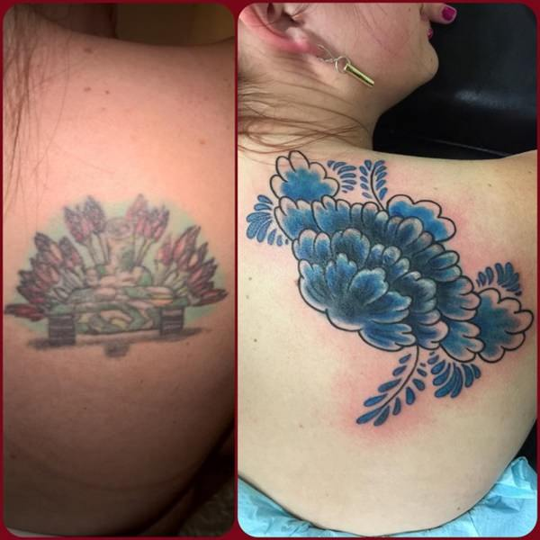 39-cover-up-tattoos