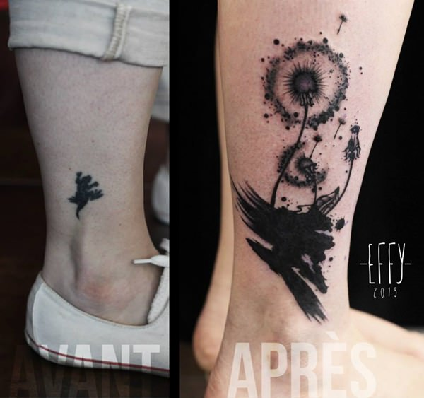4-cover-up-tattoos