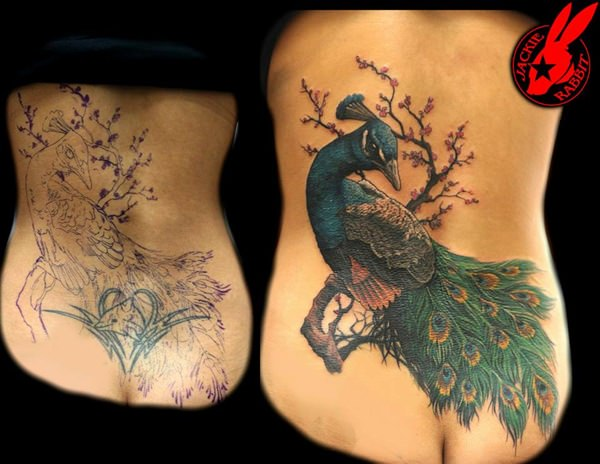 42-cover-up-tattoos