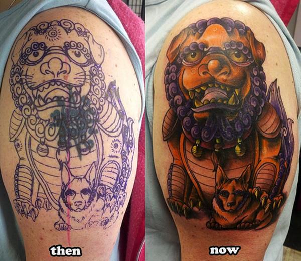 43-cover-up-tattoos
