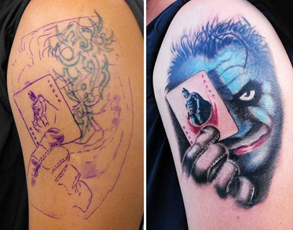 45-cover-up-tattoos