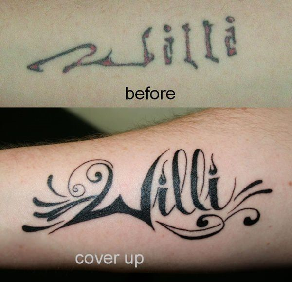 46-cover-up-tattoos