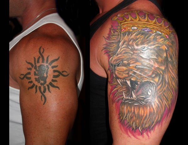 47-cover-up-tattoos