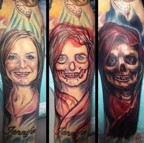 48-cover-up-tattoos
