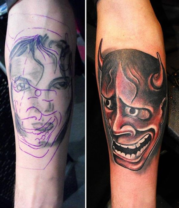 51-cover-up-tattoos