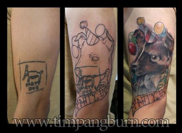 52-cover-up-tattoos