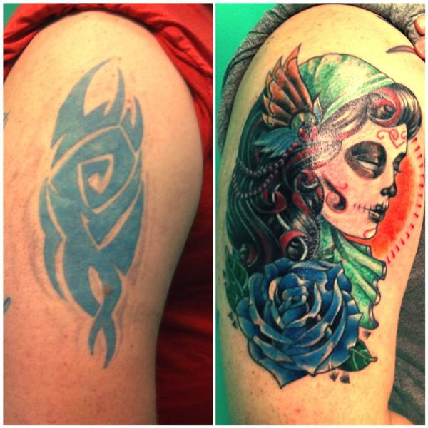 54-cover-up-tattoos