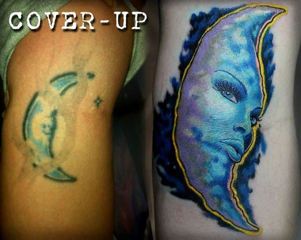 58-cover-up-tattoos
