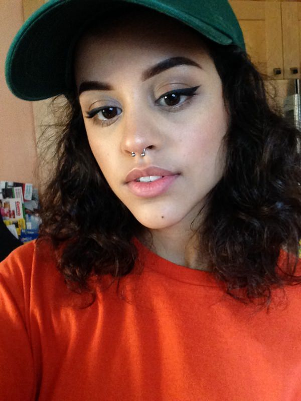 31 Septum Piercing Styles for Every Type of Girl + Care Facts!