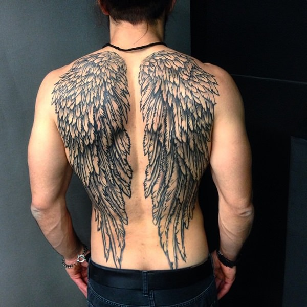 151901161514-angel-wings-tattoos