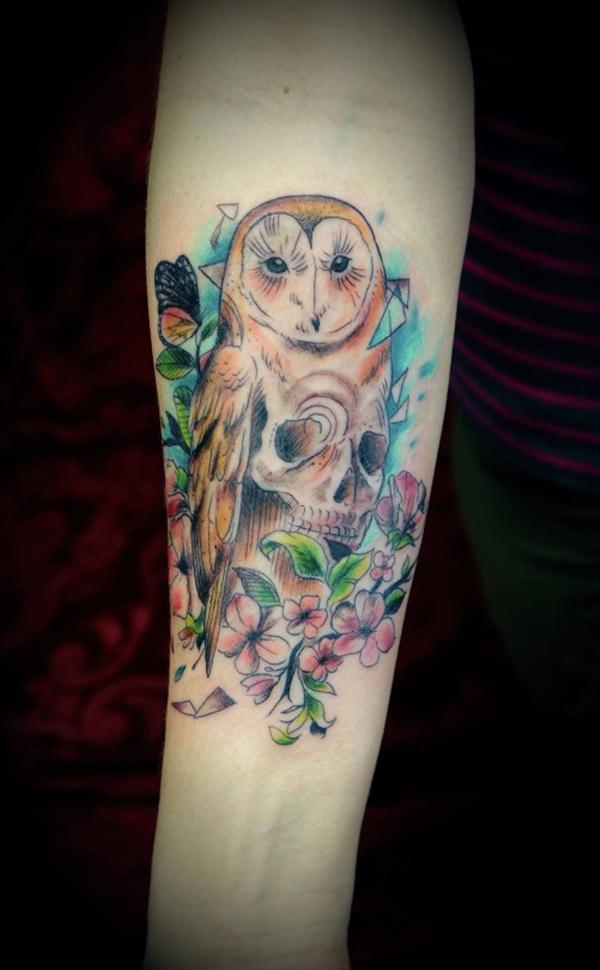 17280116-owl-tattoos