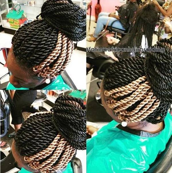 24220216-kinky-twists