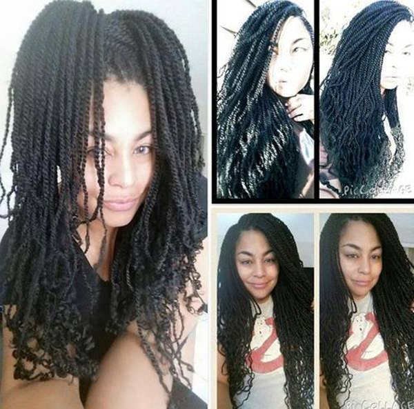 26220216-kinky-twists
