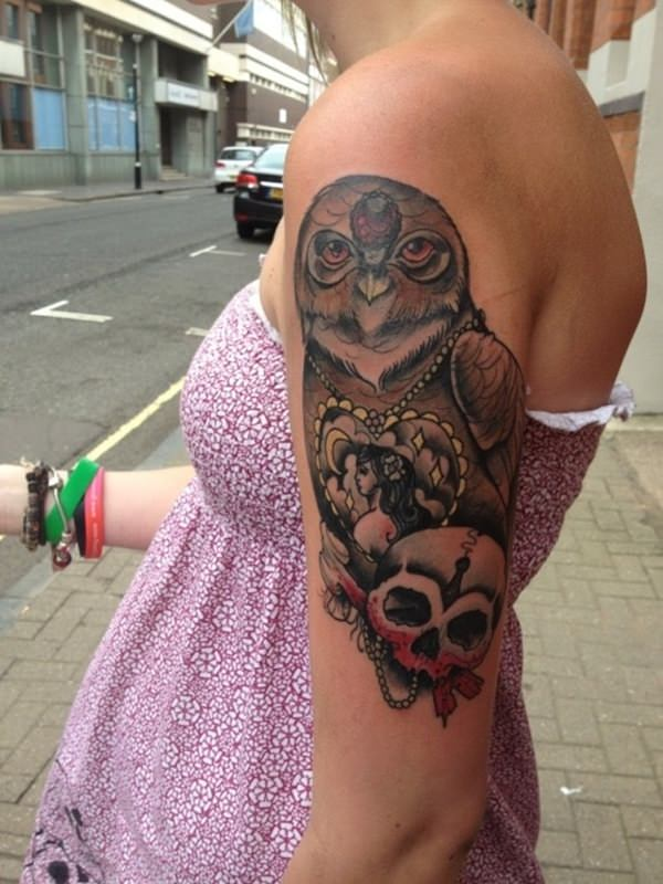 28280116-owl-tattoos