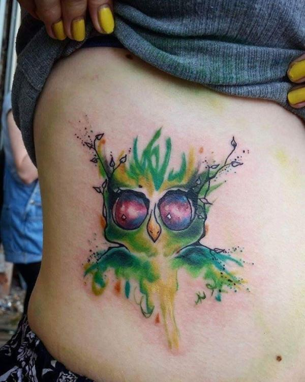 29280116-owl-tattoos