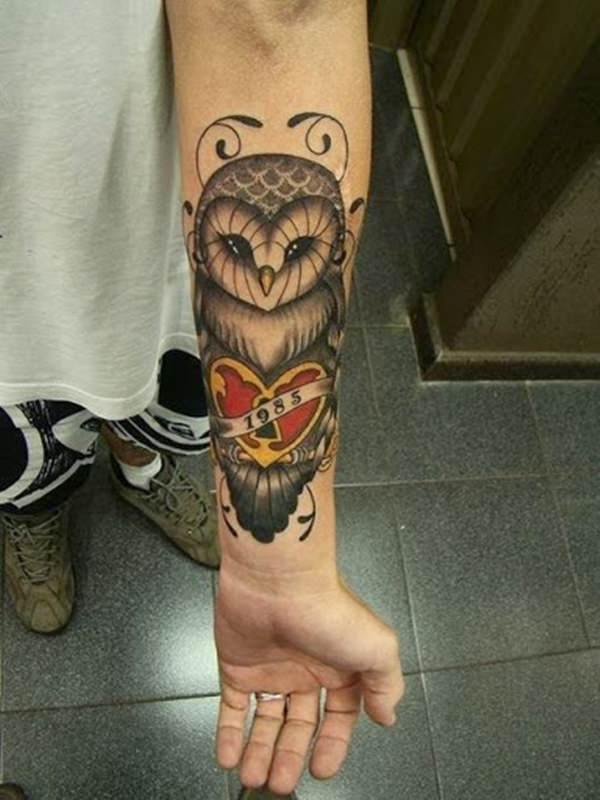 3280116-owl-tattoos
