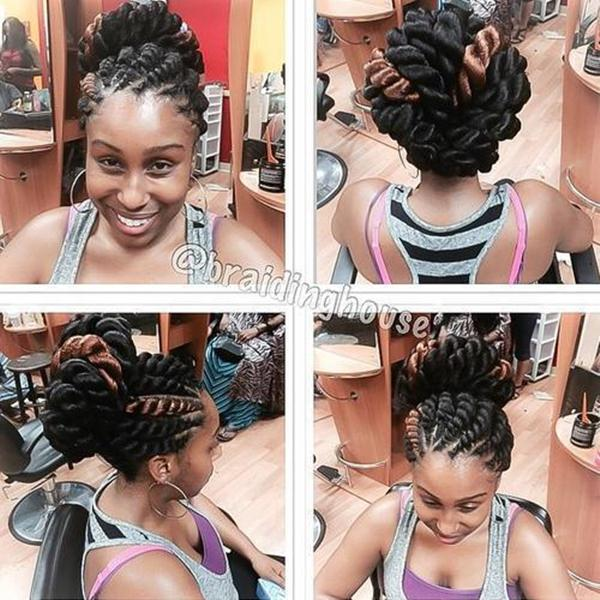 34220216-kinky-twists